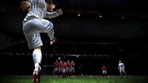 Manfaat Dari Bermain Judi Bola Online Di Indonesia